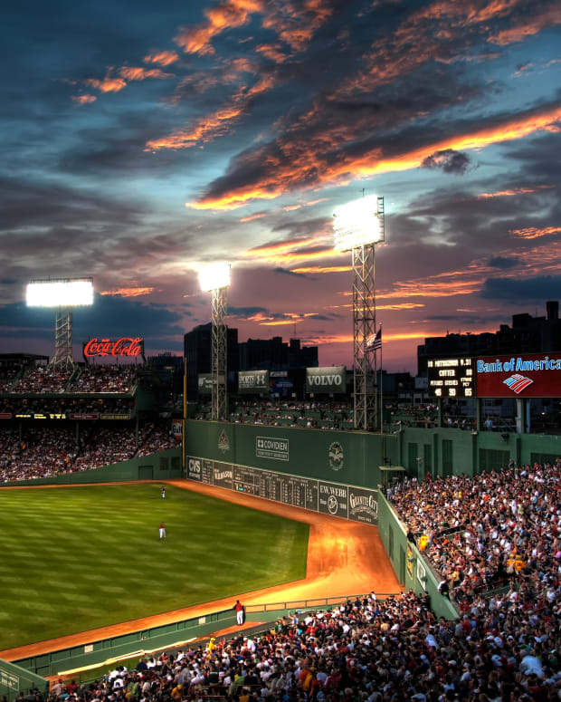 red-sox-2012-here-we-go-again