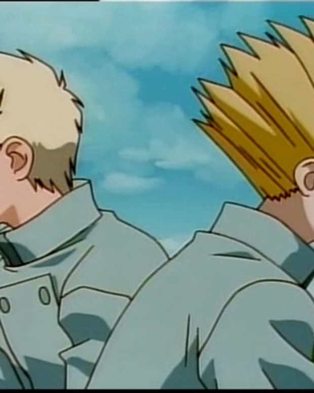 the-philosophical-differences-between-vash-and-knives-in-trigun