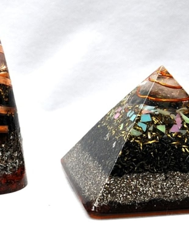 tips_for_those_planning_to_purchase_orgonite