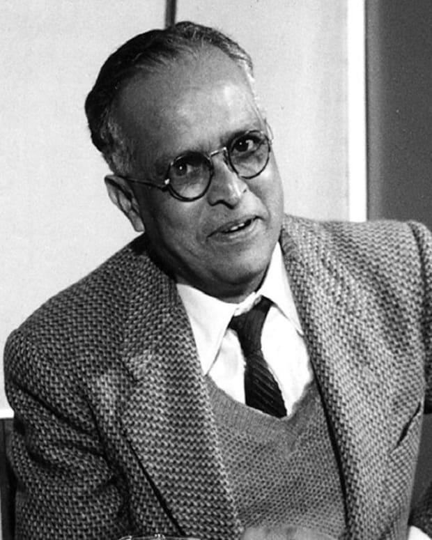 biography-of-rknarayanan-a-famous-indian-author