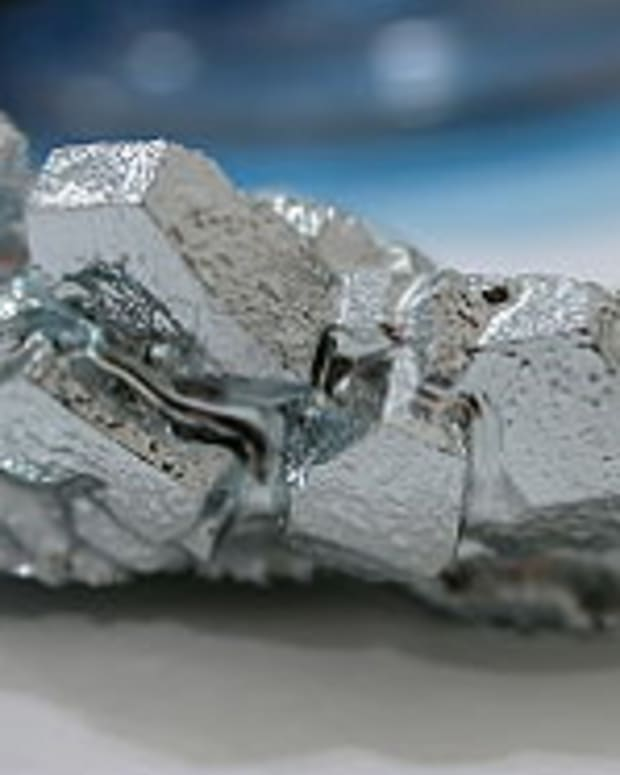 what-is-gallium-properties-and-uses-of-gallium