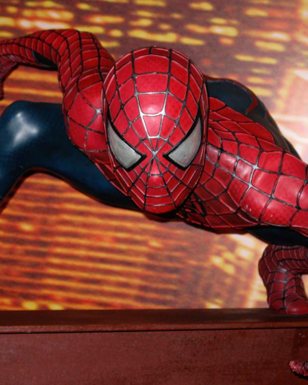 my-top-10-favorite-action-scenes-in-superhero-movies-spoilers