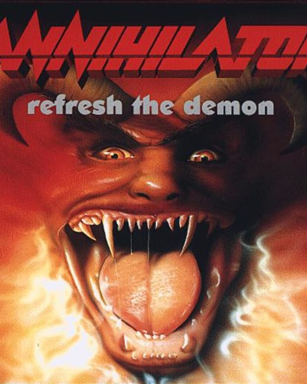 annihilator-refresh-the-demon-jeff-waters-behind-the-microphone-again-for-a-second-time-and-a-good-performance