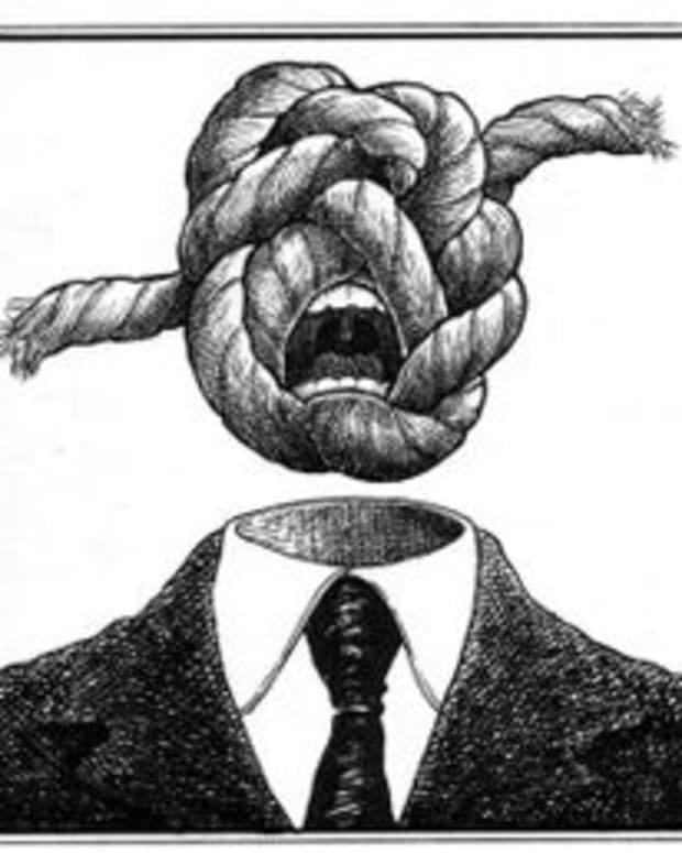 symptoms-of-schizophrenia