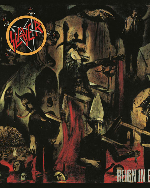 a-review-of-reign-in-blood-the-best-album-of-american-thrash-metal-band-slayer
