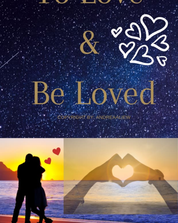 love-emprise-to-love-and-be-loved