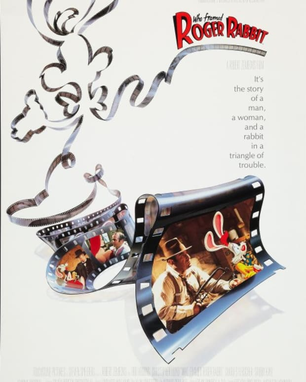 11-movies-like-who-framed-roger-rabbit-involving-a-wrongfully-accused-animated-bunny-or-having-4-words-in-the-title