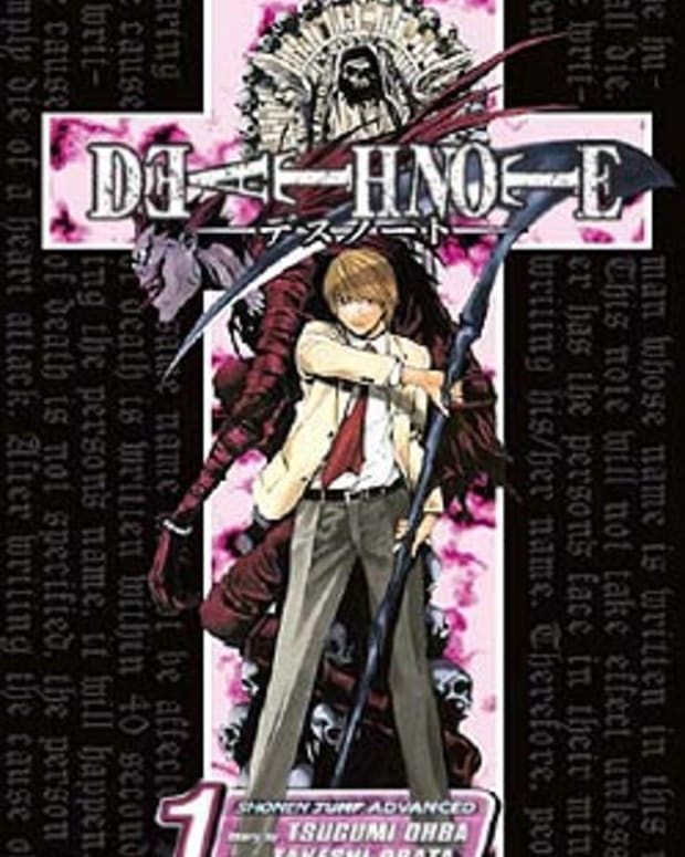 manga-review-death-note-volume-1-by-tsugumi-ohba