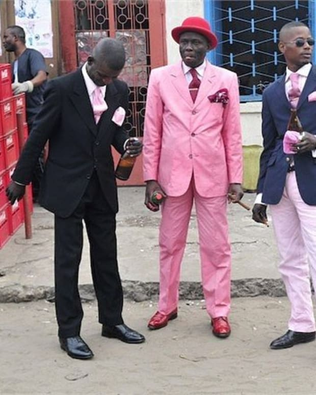 the-fashion-dandies-of-congo