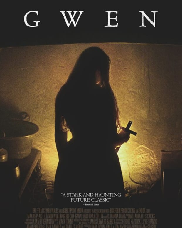 gwen-2018-movie-review