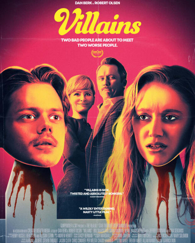 villains-2019-movie-review