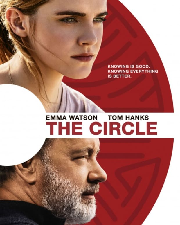 the-circle-2017-movie-review