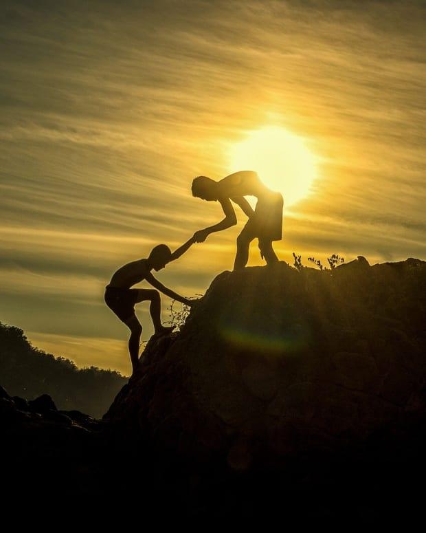 good-habits-to-help-you-prosper