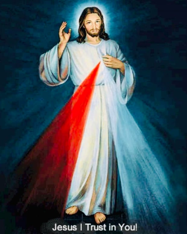 divine-mercy-sunday-but-first-a-riddle