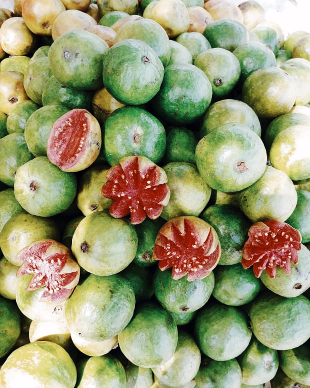 10-awesome-health-benefits-of-guava-beauty-fab-and-health