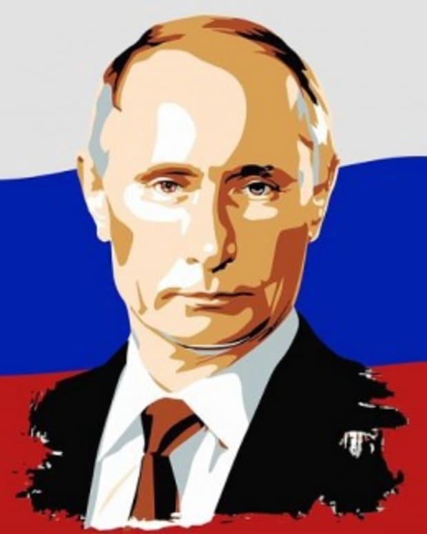 putin-the-great-white-hope
