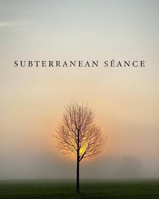subterranean-sance-documentary-provides-extraordinary-evidence-of-spirit-communication