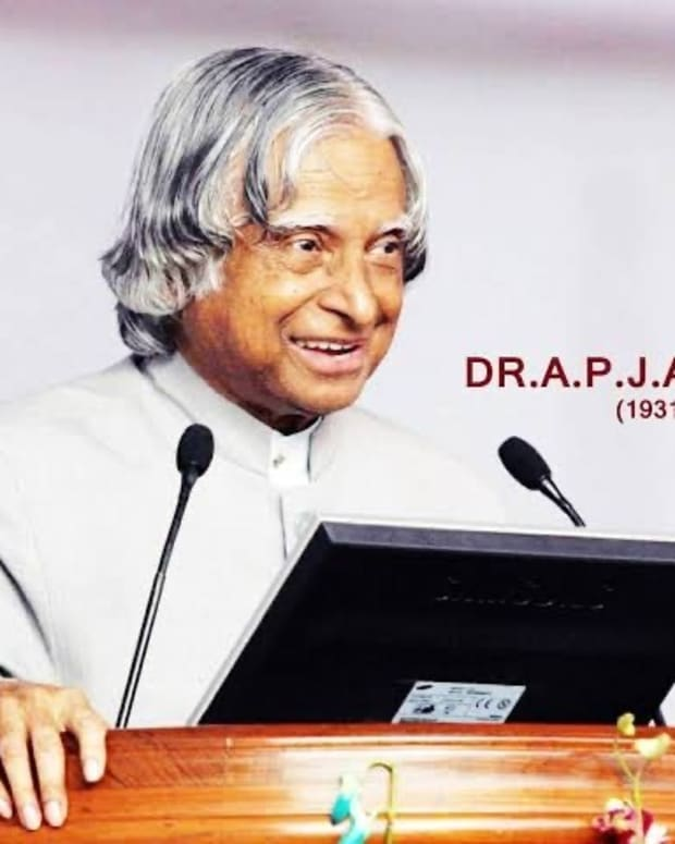 21-exemplary-and-valuable-quotes-by-apjabdul-kalam-the-former-president-of-india