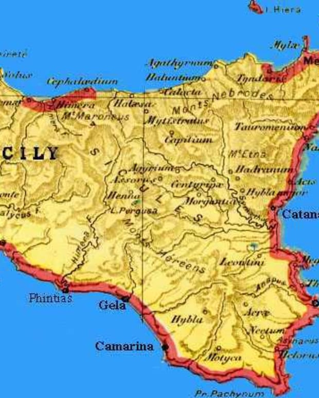 the-island-of-sicily-in-italy-has-been-part-of-the-muslim-world-for-over-200-years