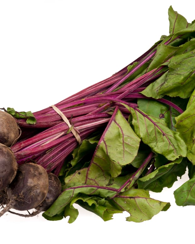 4-amazing-health-benefits-of-beetroot