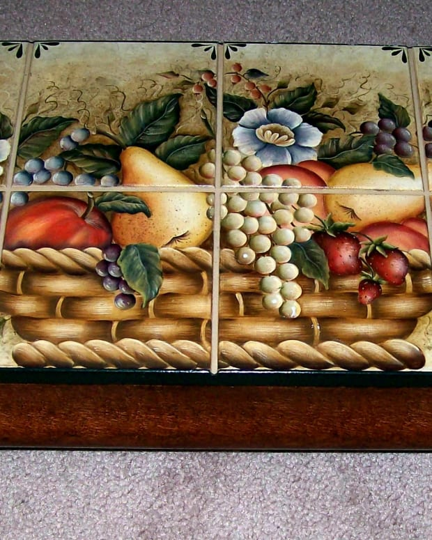 what-is-tole-painting-decorative-art-designs-w-photo-gallery