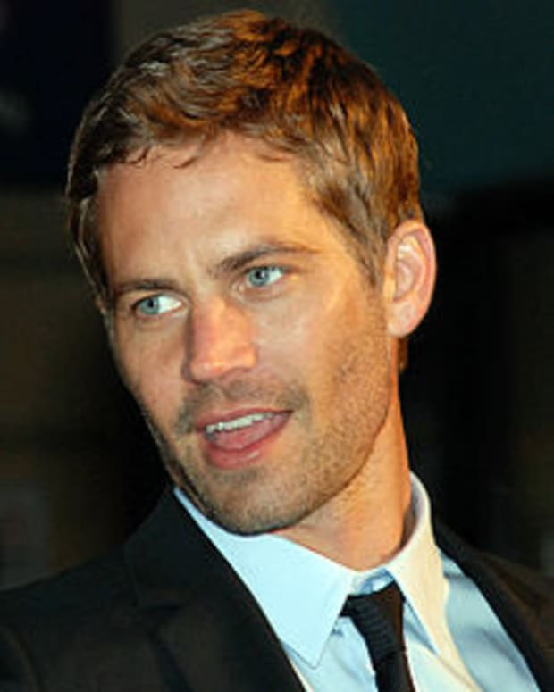 paul-walker-a-brilliant-career-over-too-soon