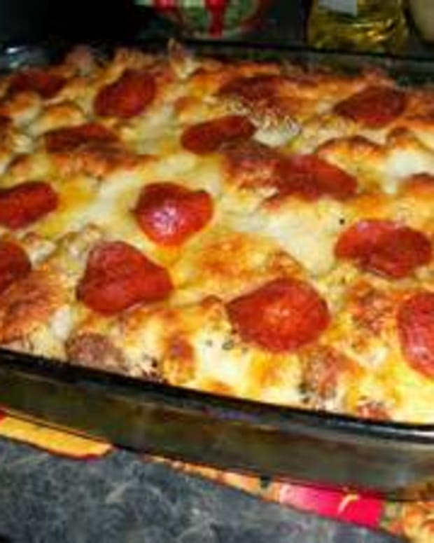 bear-n-mom-recipes-pepperoni-casserole