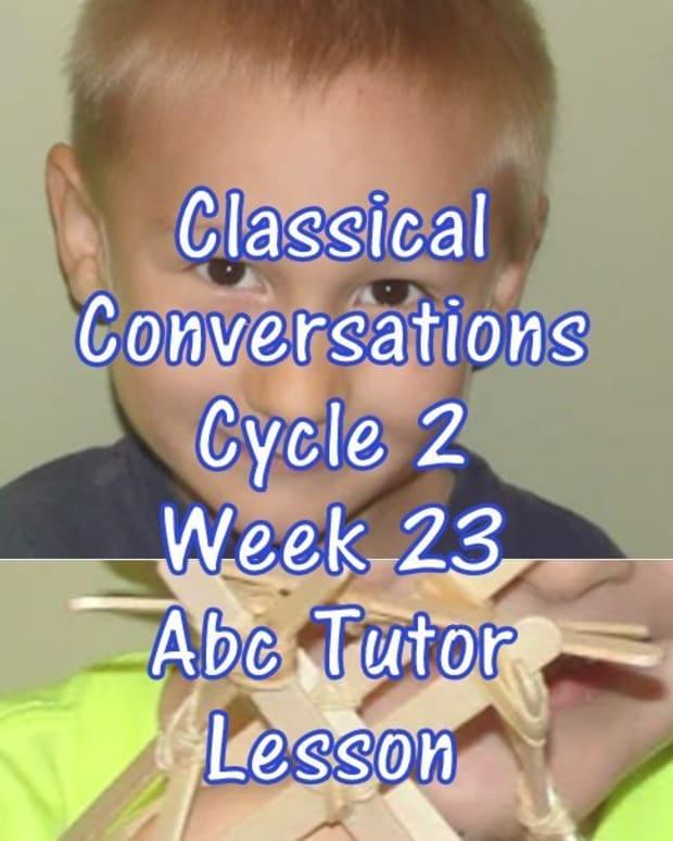 cc-cycle-2-week-23