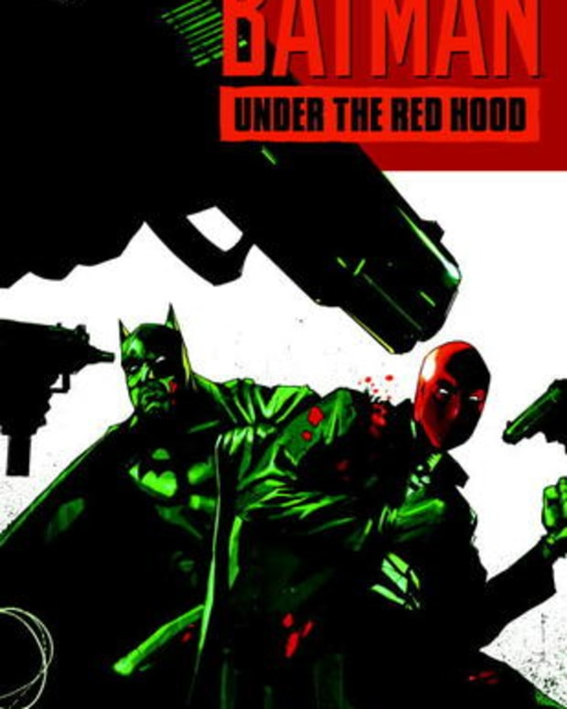 graphic-novel-review-batman-under-the-red-hood-by-judd-winick