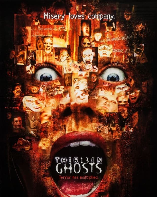 thir13en-ghosts-2001-revisited