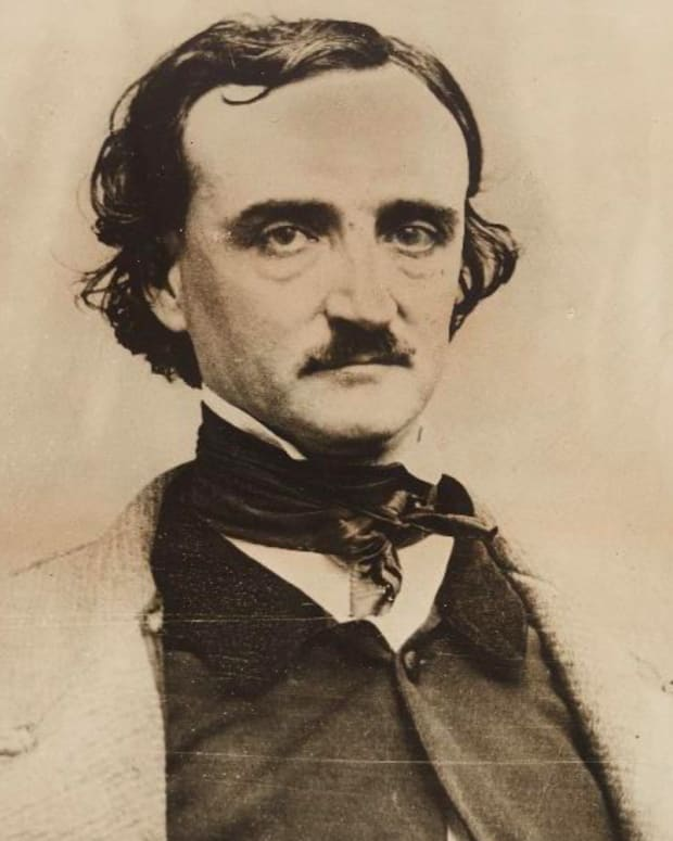 analysis-of-poem-bridal-ballad-by-edgar-allan-poe