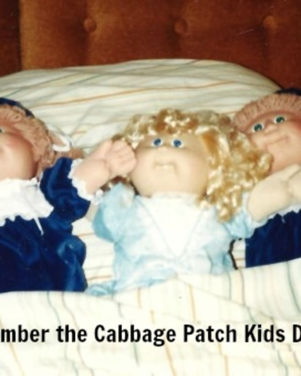 remember-when-cabbage-patch-kids-dolls-were-hot-items