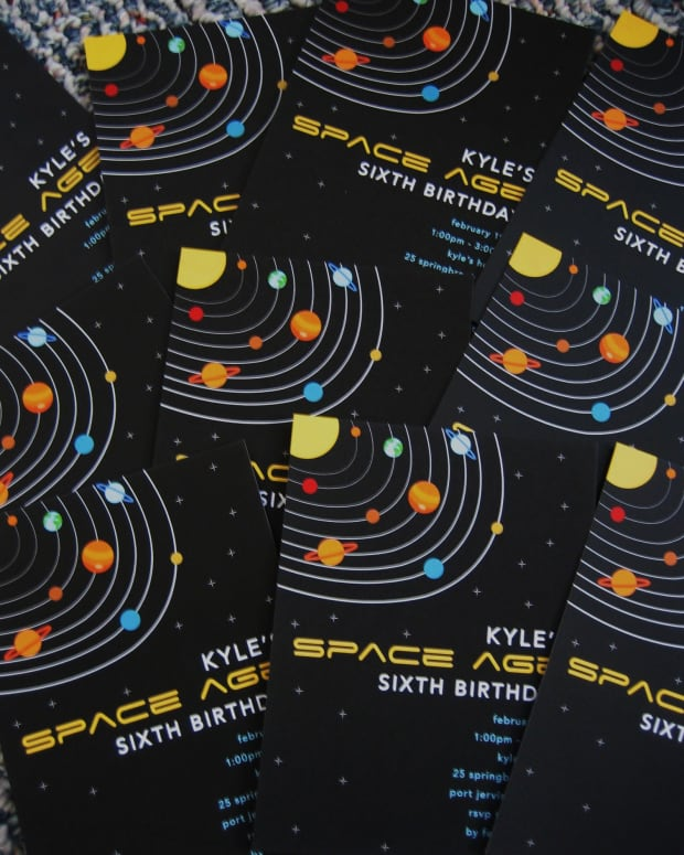space-birthday-party-supplies