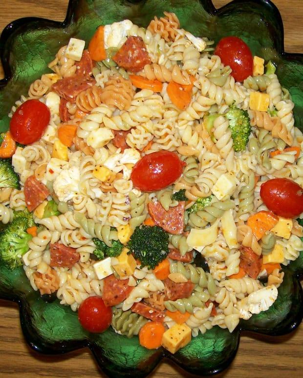 pasta-salad-recipe-incredibly-attractive-and-delicious