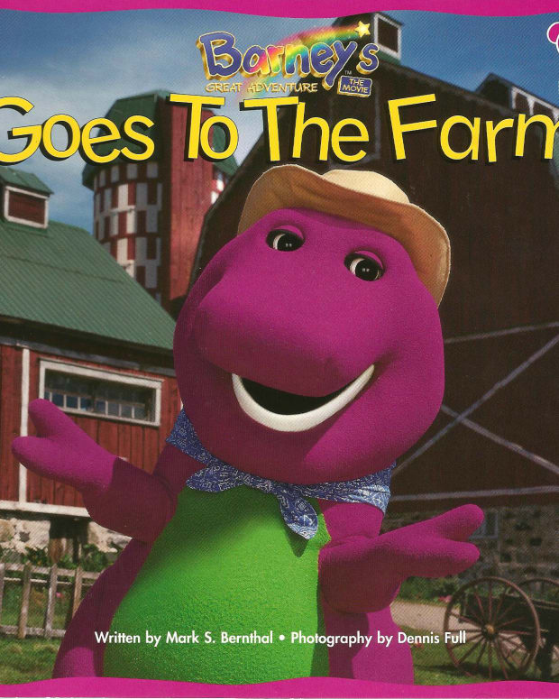 reading-barney-books-to-children-a-great-way-to-grow-a-childs-imagination