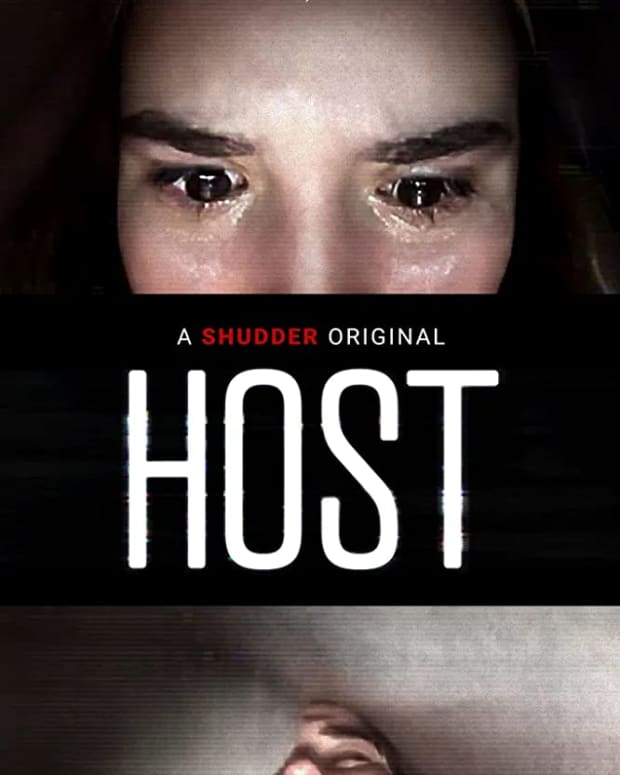 host-2020-movie-review