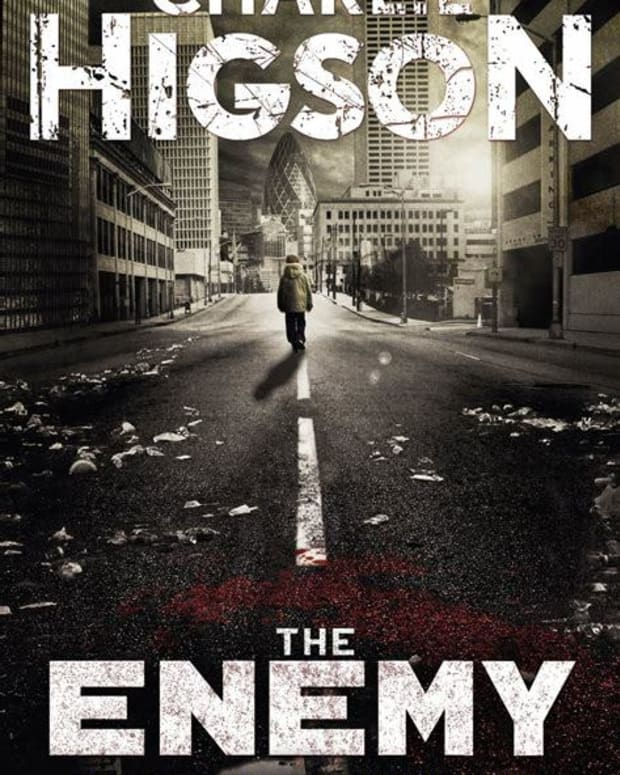 a-book-review-of-the-enemy-by-charlie-higson