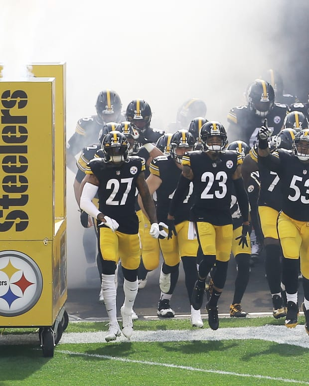 pittsburgh-steelers-team-history