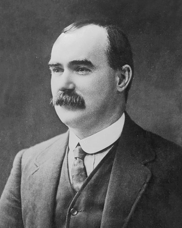 james-connolly-irish-citizens-army-1916-easter-rising-irish-history-arbour-hill-memorial-park-dublin-ireland