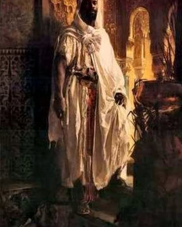the-history-and-the-age-of-the-moors-in-spain-how-the-moors-in-spain-helped-to-civilize-europe