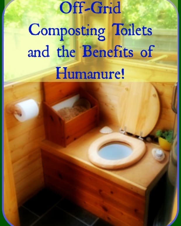 off-grid-toilets