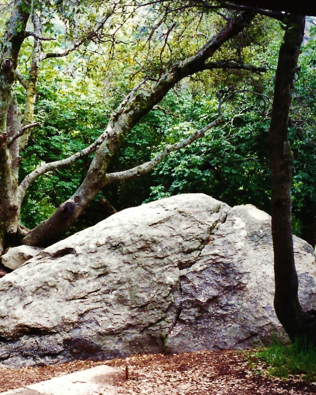 yosemite-national-park-hospital-rock-southwest-native-americans