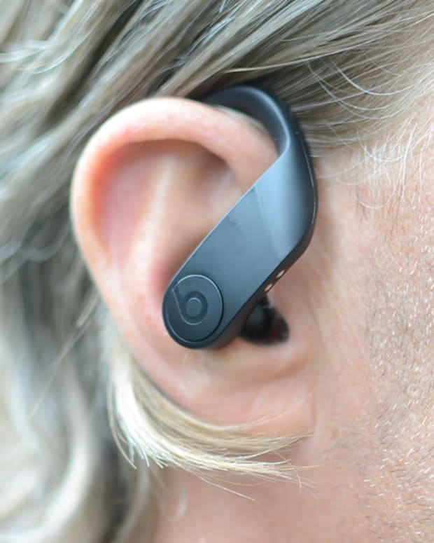 earbuds-and-how-long-should-they-last