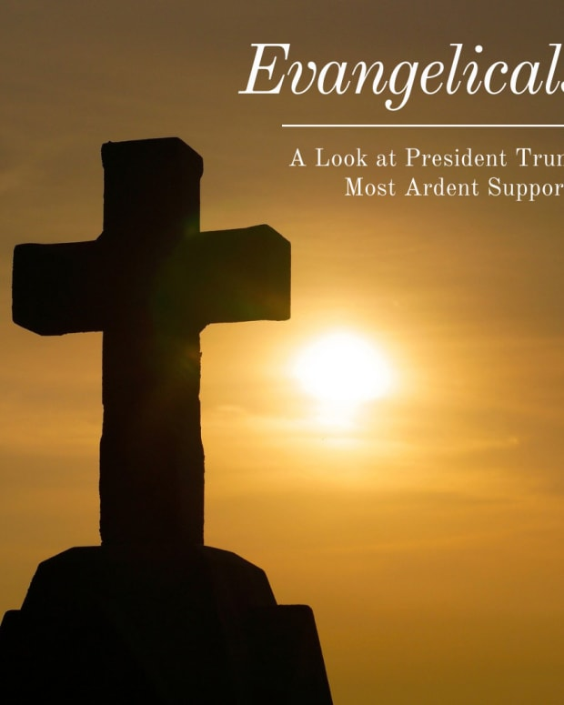 evangelicals-trumps-most-ardent-supporters