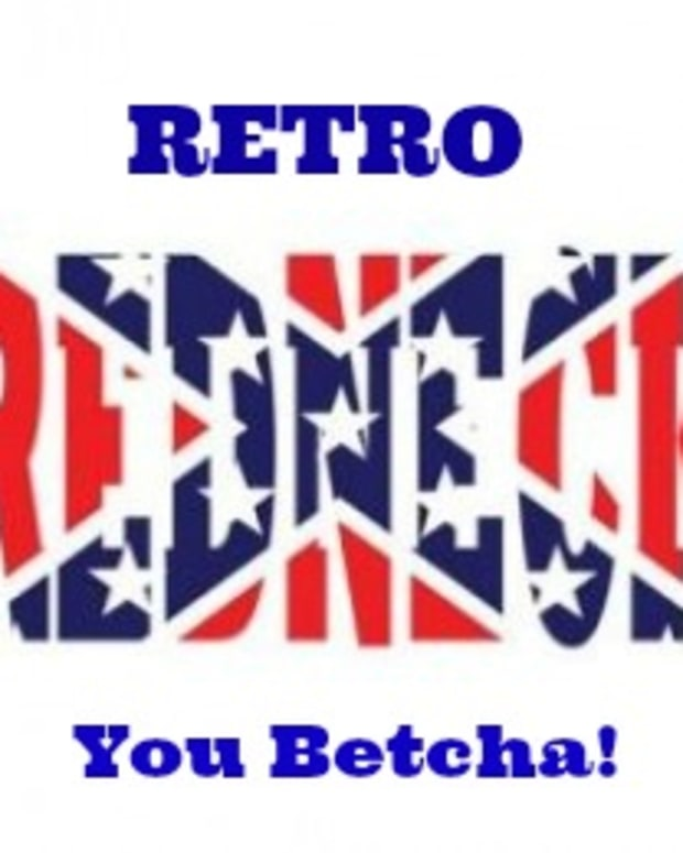 retro-rednecks