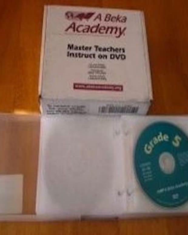 abeka-academy-dvd
