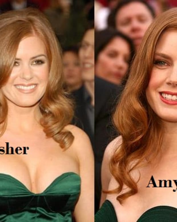 celebrities-and-their-celebrity-look-a-like