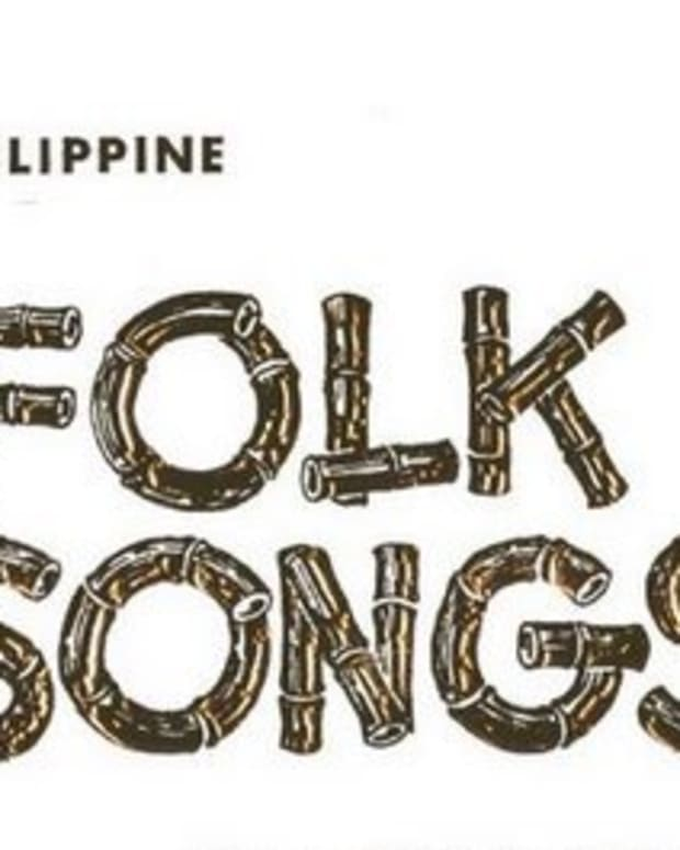 a-collection-of-philippine-folk-songs