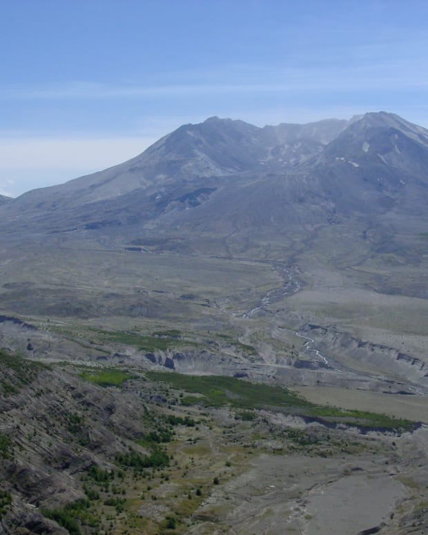 mount-st-helens-travel-guide