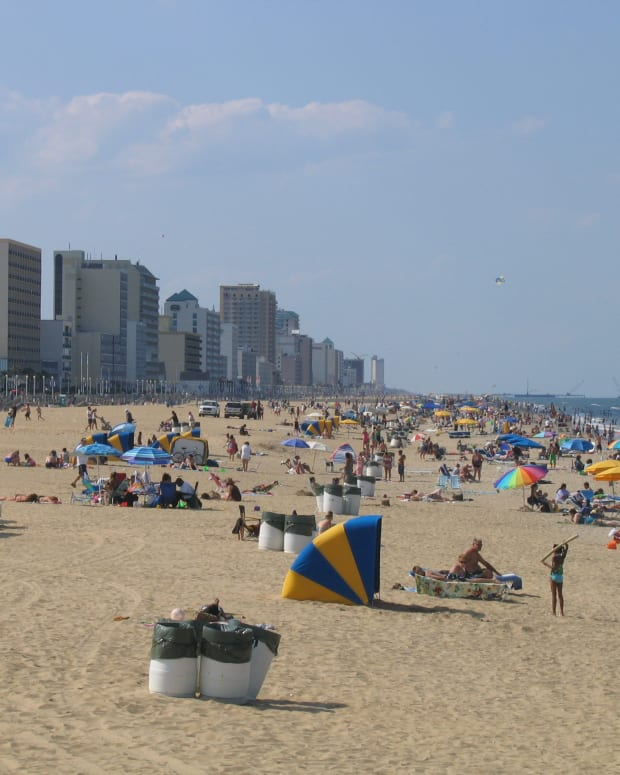 virginia-beach-where-to-stay-and-what-to-do